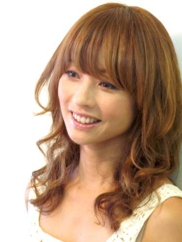 花田美恵子の画像 p1_32