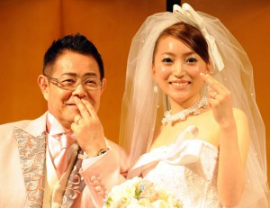 加藤茶の妻、加藤綾菜のひどすぎる噂 まとめ - …