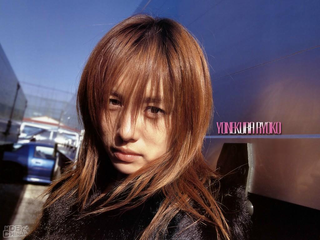 米倉涼子の画像 p1_34